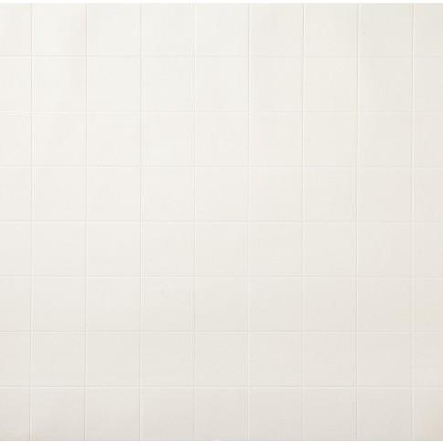 Tapet model faianta, D-c-Fix Ceramics 0150-270, 20 x 0.675 m