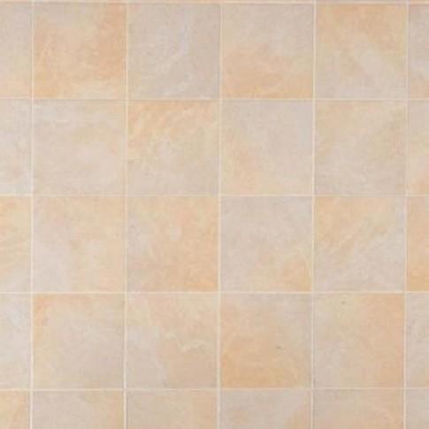 Tapet hartie, model faianta, D-c-Fix Ceramics Prato 0153-270, 0.675 m