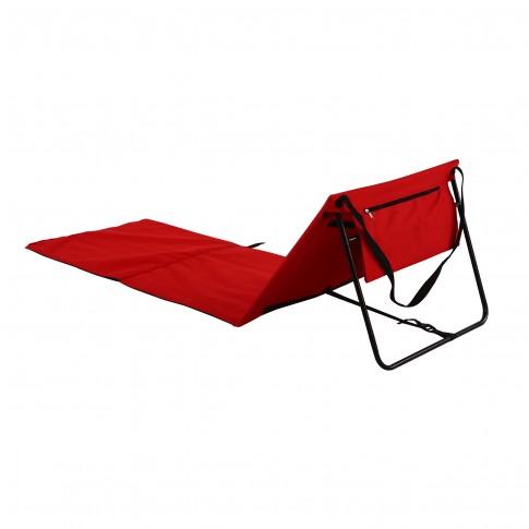 Saltea camping 40255ST-2, 100 x 51 x 41 cm