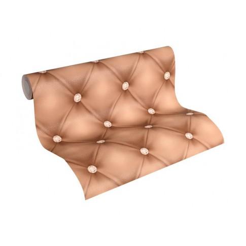 Tapet vlies, model textura, AS Creation Hermitage 10 341443, 10 x 0.53 m