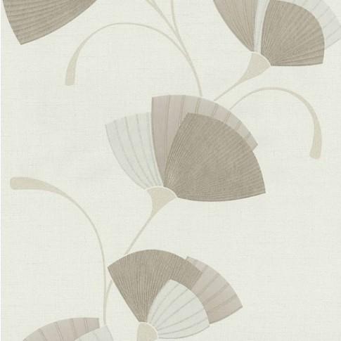 Tapet vlies, model floral, P+S International Dieter Bohlen Spotlight 0245820 10 x 0.53 m