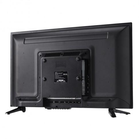 Televizor LED Utok U32HD8/7, diagonala 80 cm, HD Ready, negru