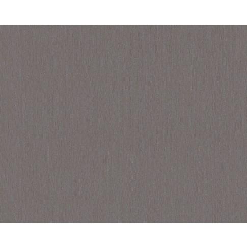 Tapet vlies, model unicolor, AS Creation Hermitage 10 342764, 10 x 0.53 m