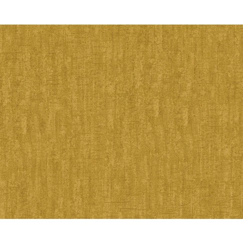Tapet vlies, model textura, AS Creation SN Collection 3 339847, 10 x 0.53 m