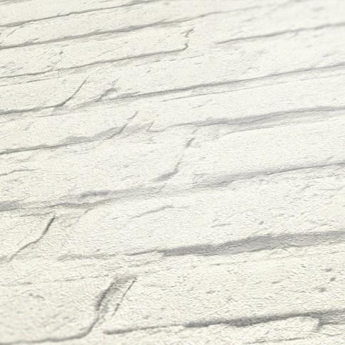 Tapet vlies, model caramida, AS Creation SN Collection 3 343992, 10 x 0.53 m