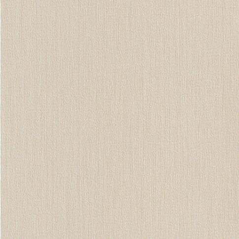Tapet fibra textila, model unicolor, Rasch Amelie 573329, 10 x 0.53 m