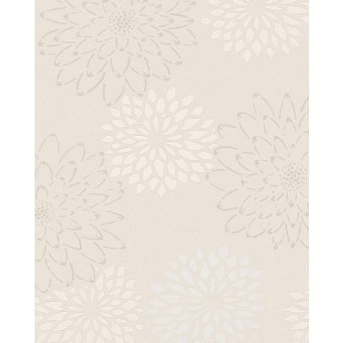 Tapet vlies, model floral, Marburg Alize 81833 10.05 x 0.53 m