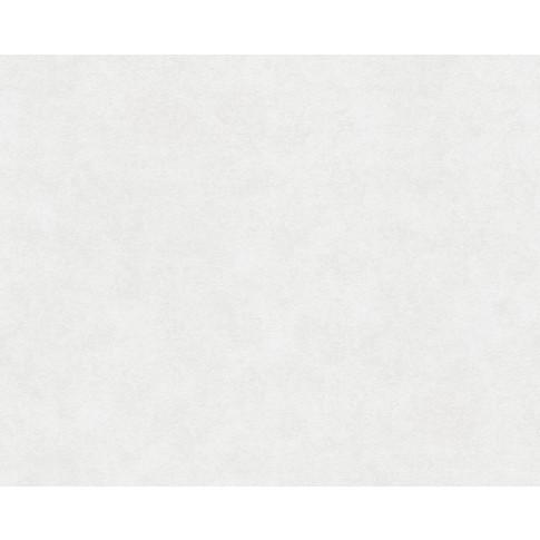 Tapet vlies, model unicolor, AS Creation Memory 3 116055, 10 x 0.53 m