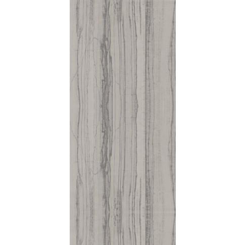 Autocolant lemn pentru mobila, gri deschis, Gekkofix Zingana, 0.45 m