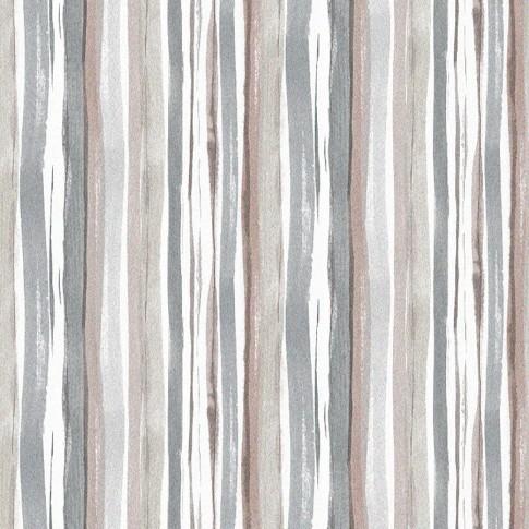 Fata de masa la rola Gfix Litras 19379, pvc, multicolora, latime 140 cm