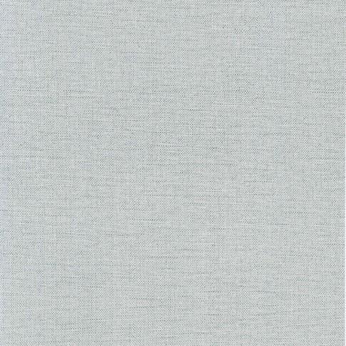Fata de masa la rola Gfix Denim 19384, pvc, gri, latime 140 cm