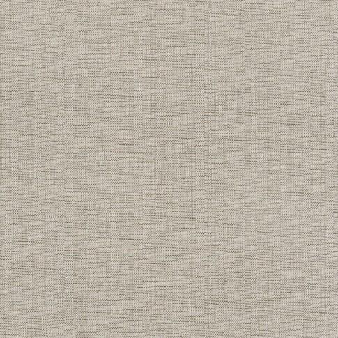 Fata de masa la rola Gfix Denim 19383, pvc, maro, latime 140 cm