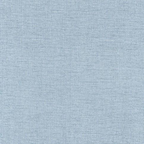 Fata de masa la rola Gfix Denim 19385, pvc, bleu, latime 140 cm