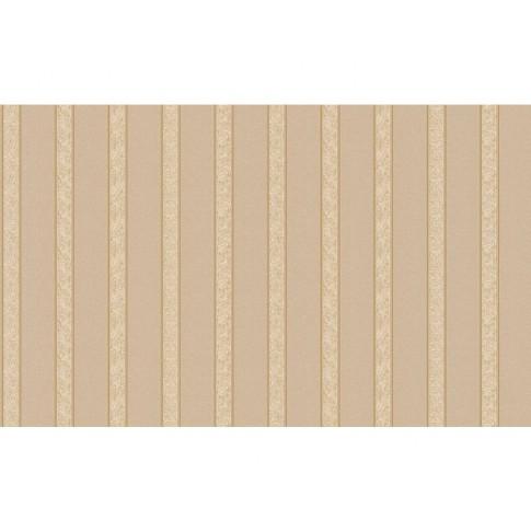 Tapet vlies, model geometric, AS Creation Classico 304482, 10 x 1.06 m