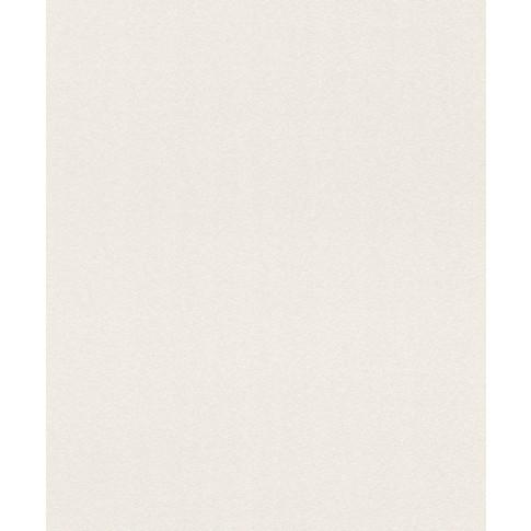 Tapet fibra textila, model unicolor, Rasch Kids & Teens 2 716863, 10 x 0.53 m