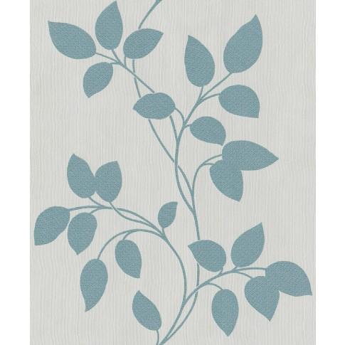 Tapet vlies, model floral, Grandeco Orion ON2107 10 x 0.53 m