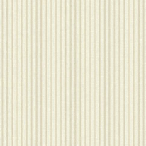 Tapet fibra textila, model geometric, Grandeco Little Florals LF4102, 10 x 0.53 m