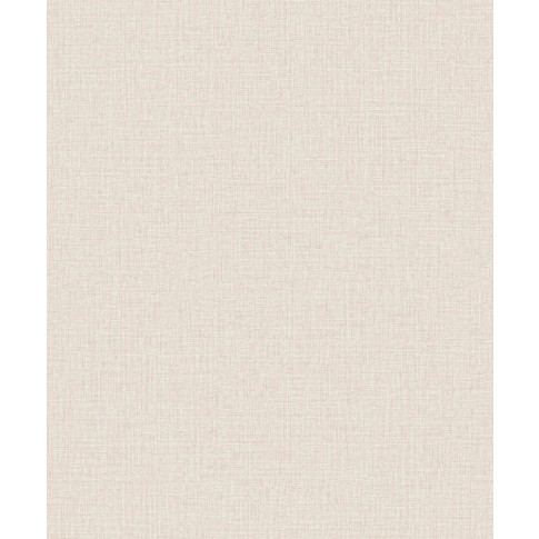 Tapet fibra textila, model unicolor, Grandeco Natural Forest NF1009, 10 x 0.53 m