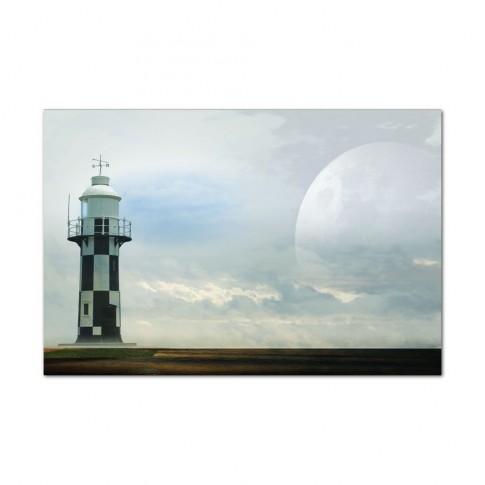 Tablou PT2709, peisaj, canvas, 60 x 90 cm
