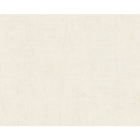 Tapet vlies, model textura, AS Creation Borneo 322622, 10 x 0.53 m