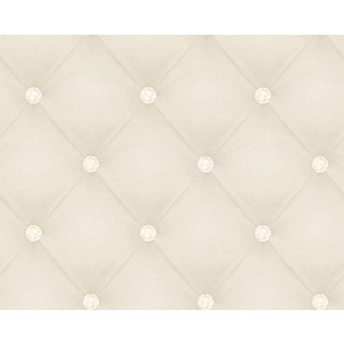 Tapet vlies, model textura, AS Creation Hermitage 10 341444, 10 x 0.53 m