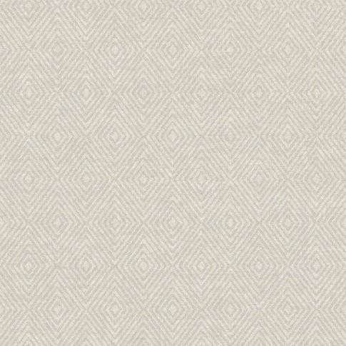 Tapet fibra textila, model geometric, Grandeco Origine OR3206, 10 x 0.53 m
