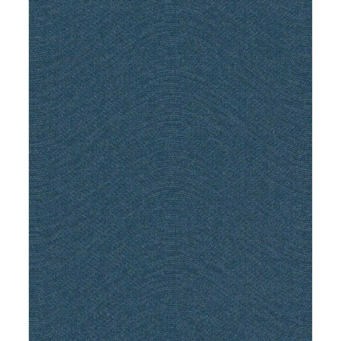 Tapet fibra textila, model unicolor, Grandeco Orion ON1108, 10 x 0.53 m