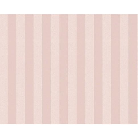 Tapet vlies, model geometric, AS Creation Romantica 3 312150, 10 x 0.53 m