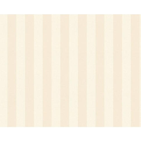 Tapet vlies, model geometric, AS Creation Romantica 3 312112, 10 x 0.53 m