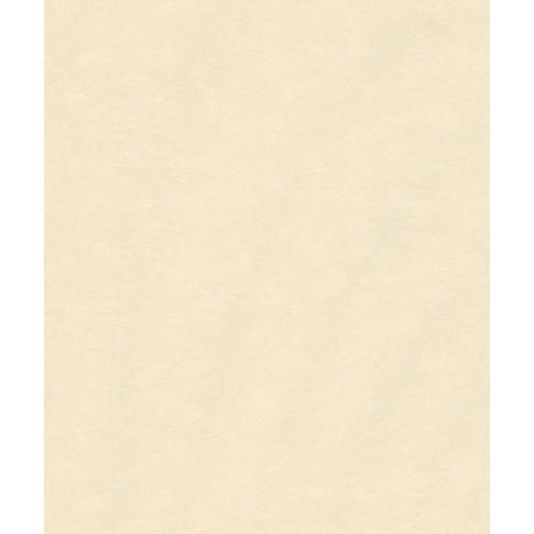 Tapet fibra textila, model unicolor, Grandeco Via Veneto VV1105, 10 x 0.53 m