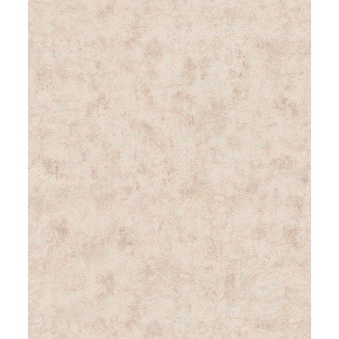Tapet fibra textila, model textura, Grandeco Via Veneto VV1002, 10 x 0.53 m