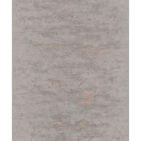Tapet fibra textila, model textura, Grandeco Orion ON4202, 10 x 0.53 m