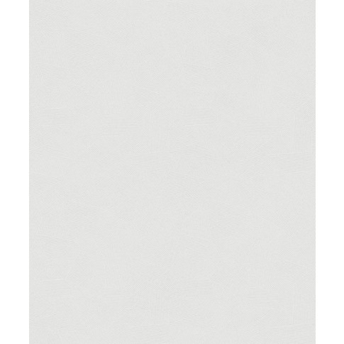 Tapet fibra textila, model textura, Grandeco Orion ON2202, 10 x 0.53 m