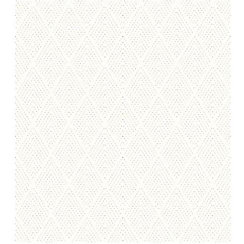 Tapet fibra textila, model geometric, Grandeco Fritz A34601, 10 x 0.53 m