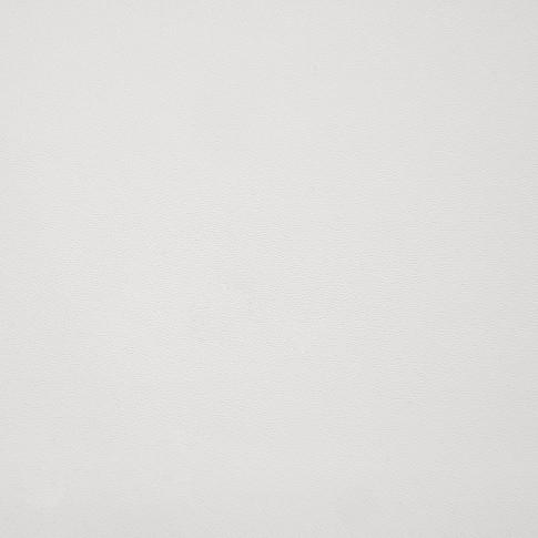 Bucatarie Mara, alb + wenge, 200 cm, 4C