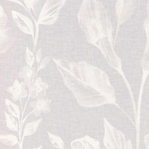 Tapet vlies, model floral, AS Creation 366361, 10 x 0.53 m