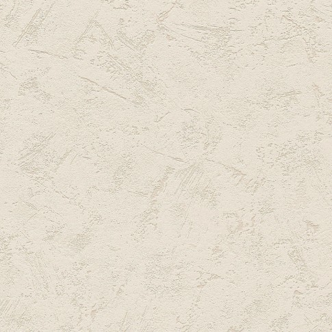 Tapet vlies AS Creation 363527, 10 x 0.53 m