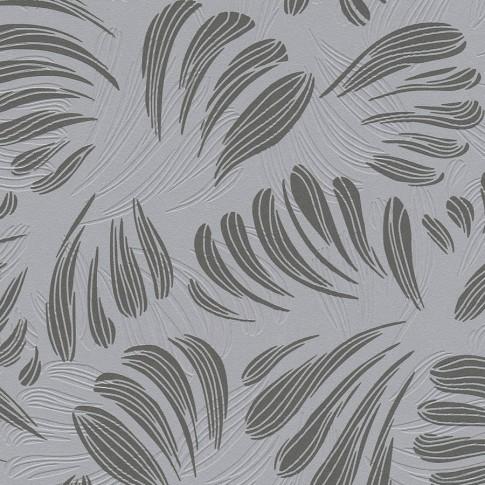 Tapet vlies, model frunze, AS Creation SN4 367035, 10 x 0.53 m