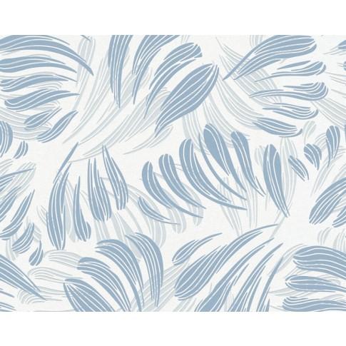 Tapet vlies, model frunze, AS Creation SN4 367032, 10 x 0.53 m