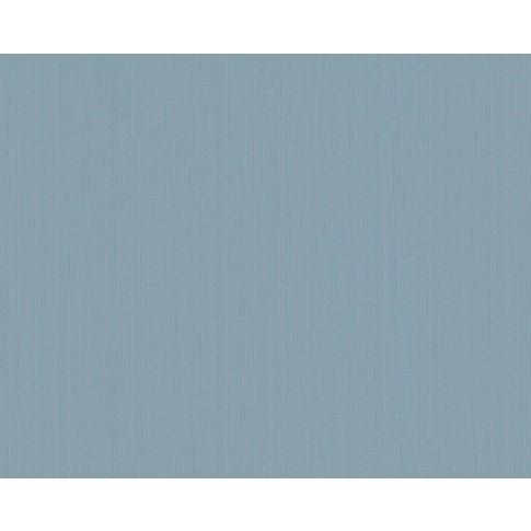 Tapet vlies, model unicolor, AS Creation SN4 363428, 10 x 0.53 m