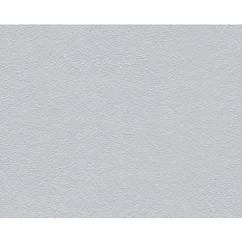 Tapet hartie, model unicolor, AS Creation SN4 364012, 10 x 0.53 m