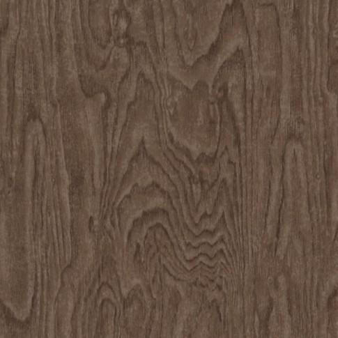 Tapet vlies, model lemn, AS Creation 363324, 10 x 0.53 m