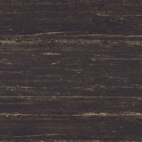 Tapet vlies, model lemn, AS Creation 363941, 10 x 0.53 m