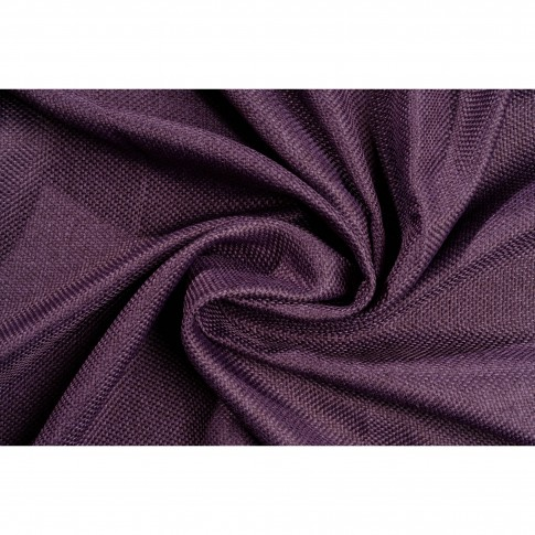 Draperie Cheer, 237-CHEER-14, poliester, mov, H 280