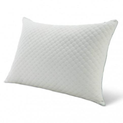 Perna pentru dormit Dormeo, Sleep Inspiration, clasica, microfibra, 50 x 70 cm
