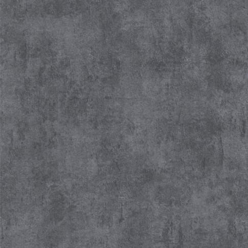 Tapet netesut Grandeco Orion ON1301, 10 x 0.53 m