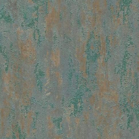 Tapet vlies, model textura, AS Creation Havanna 326512, 10 x 0.53 m