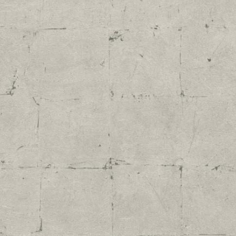 Tapet vlies AS Creation Daniel Hechter4 939921, 10 x 0.53 m