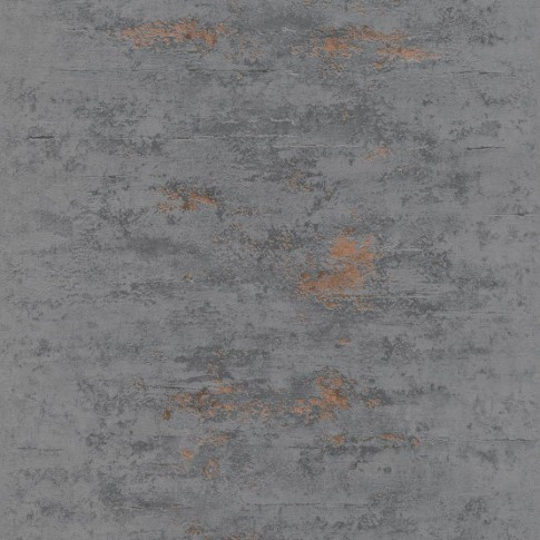 Tapet fibra textila, model textura, Grandeco Orion ON4201, 10 x 0.53 m