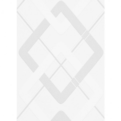 Tapet vlies Erismann RollOver 403101 10 x 0.53 m